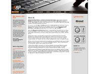 sbp-romania.com Romania, outsourcing, .NET