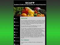 scafp.info Meetings, Newsletters, Officers