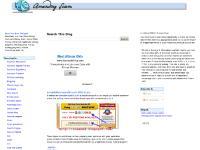 ▷▷▷Internet FAQ:Is It A scam+ fraud,