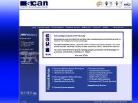 SCAN Associates Berhad