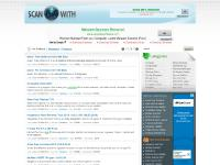 ScanWith.com - Download Security & Privacy Tools