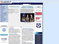 South Carolina Broadcasters Association - Home