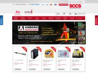 Surveying Equipment | Survey Solutions | Surveying Equipment Accessories | Survey
