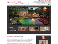 scgabc.com Greenwich Home Remodeler, Home Remodeler Greenwich, Fairfield County Home Remodeler