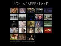 Schlaraffenland - Set design for film, photography, theatre and events.