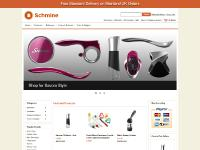 schmine.co.uk