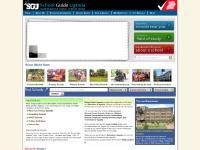 Ugandan Schools Directory,Search,Compare,Review « School Guide Uganda