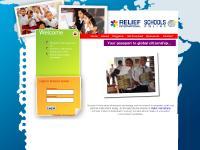 schoolsonline.org Programs, Get Involved