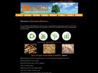 Schuberts Biomass - Homepage