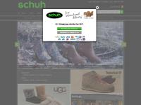 Shoes & Footwear from Schuh UK | Online Shoe Shop | Buy Shoes