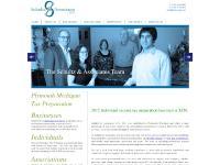 Schultz & Associates, PLC: Plymouth, Michigan Accountants & CPAs