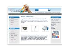 Science Equip - Laboratory & Medical Supplies - Home page