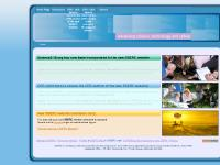 Science education 3-18 home page