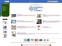 Science Kits & Toys