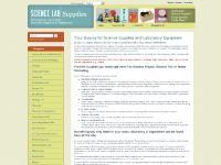 sciencelabsupplies.com Atomic, Molecular Models (26), Balances