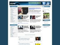 scifinews.net sci-fi news, scifi news