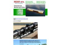 Near Manufacturing - Rifle Scope Bases -Rifle Scope Mounts --