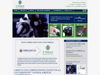 scopeconnection.com endoscopy, endoscope, endoscopes
