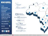 scopel.com.br