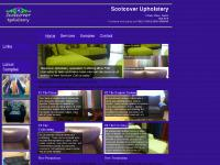 scotcover.co.uk Scotcover Upholstery, scotcover upholstery, scotcover