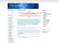 scotcrest.co.uk Login/Register, Latest A