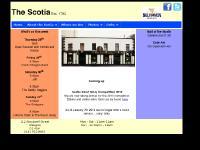 scotiabar.net Offers, Photos, Links