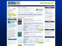 Scotia Books