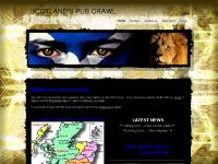 scotlandspubcrawl.co.uk