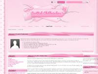 scottishchildminders.co.uk  , Scottish Childminders, Forums