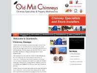 scottishchimneys-omh.com
