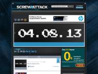 screwattack.com  ,  , [Community Showcase] Mortal Kombat...