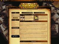 scrollsguide.com Scrolls, Guide, Forum