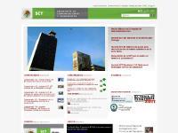 Trámites y servicios, Artículos en portada, Centros SCT, Normatividad