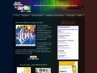 Arts Alive - South Dakota