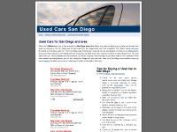 sdcar.com used cars san diego, san diego, used cars