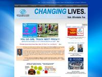 Boys & Girls Clubs of Greater San Diego - Changing Lives - Home