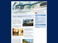 Seabreeze Guesthouse, Hotel, Bar & Restaurant – Independence Beach, Sihanoukville, Cambodia