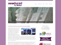 Belize Adventure Tours with Seaduced by Belize