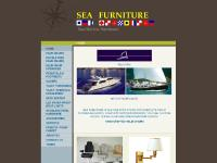 Sea Furniture Sea Marine Hardware - Home