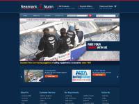 seamarknunn.com discount, marine, equipment