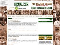 Seamheads.com