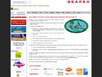 PA in $4m Tunisia asset sale, Our Society, What is Seapex?, Join Us