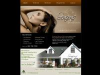 Seasons Spa and Salon in Vancouver Washington Hair Nails Massage Waxing Facials
