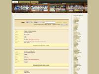 sebocapricho.com.br