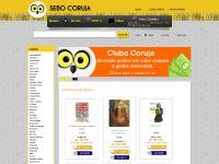 sebocoruja.com.br