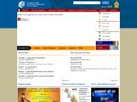 SEC Sri Lanka