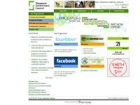 sec.org.sg
