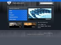 SecLabs.com | SEC | FAFSA | US Postal Service | Socialsecurity.gov