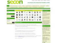 secon-solar.co.uk keyword1, keyword2, etc…
