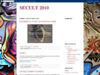 SECULT 2010